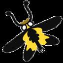 Inselect logo